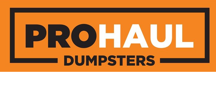 Your Professional Dumpster Rental Company